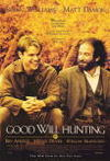 Goodwillhunting2797us