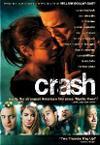 Crash_jpg_300px