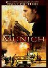 060818_munich_dvd