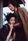 Twilight_samurai2