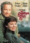 Goodbye20girl