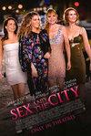 Sexandthectiy