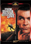 From_russia_with_love