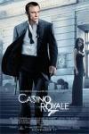 007_casinoroyal2706finalus