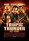 08070902_tropic_thunder_poster_01