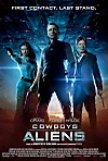 11102101_cowboys_and_aliens_00s