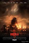 Godzilla5ac47