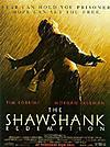 Shawshankredemptionsi01_2