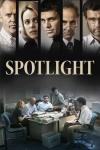 Spotlight560x840